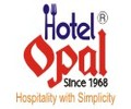website.php?s_tags=Aquaguard+Eureka+Forbs&website=http%3A%2F%2Fwww.hotelopal.co.in