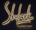 website.php?s_tags=Water+Purifier+Repair+&Services=&website=http%3A%2F%2Fwww.hotelskylark.com+